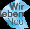 Logo Wir leben Neu